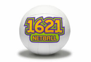 1621 logo