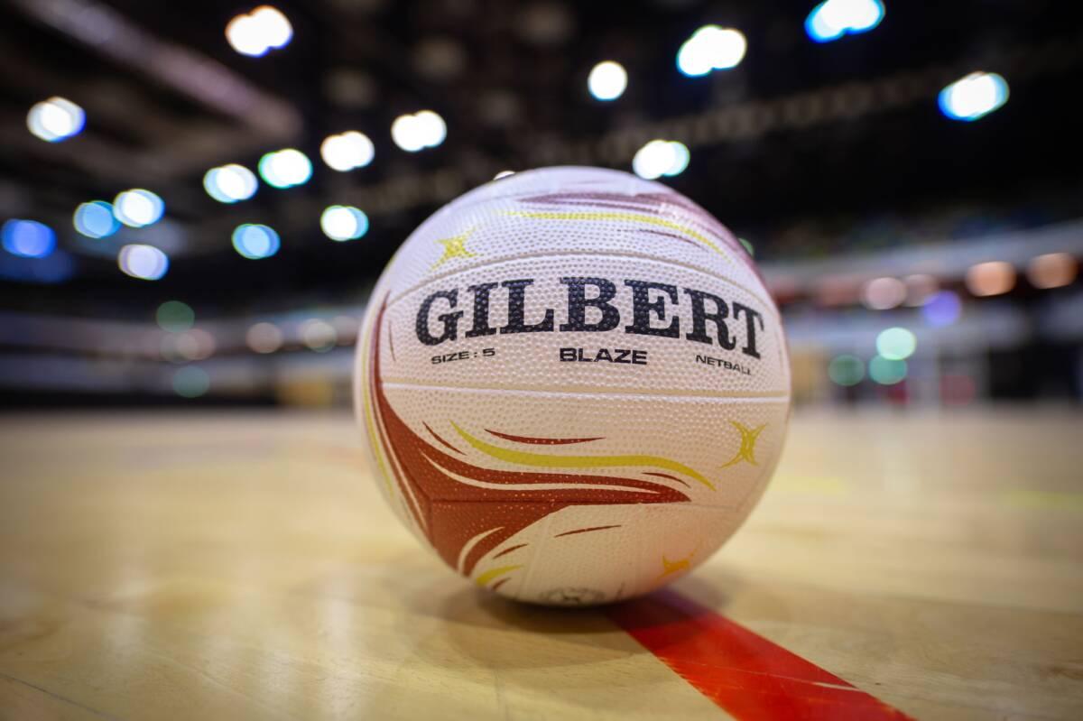 Gilbert ball